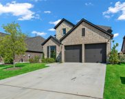 1502 Calcot Lane, Forney image