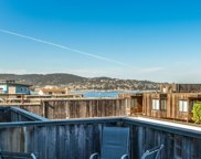 125 Surf Way 332, Monterey image