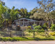 4445 N Indian River, Cocoa image