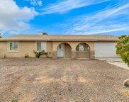1608 N 65th Drive, Phoenix image