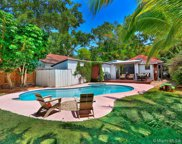 3633 Poinciana Ave, Coconut Grove image