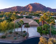 6224 N Yucca Road, Paradise Valley image