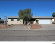 3405 Newport Dr, Lake Havasu City image