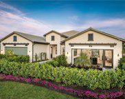 14760 Kingfisher Loop Loop, Naples image