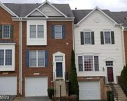 17480 BAYOU BEND CIRCLE, Dumfries image