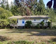 4681 Lake Earl, Crescent City image