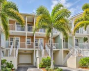 3252 Mangrove Point Drive, Ruskin image