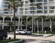 3800 S Ocean Dr Unit #315, Hollywood image