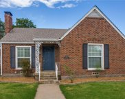 2621 Willing, Fort Worth image
