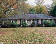 14 Connecticut Drive, Greenville image