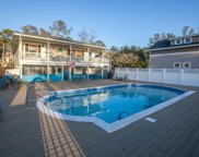 1722 Bay Drive, Kill Devil Hills image