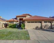 13475 N 95th Way, Scottsdale image