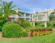 2800 Scenic Gulf Drive Unit #UNIT 32, Miramar Beach image