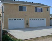 947 10th, Imperial Beach image