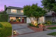 108     Harvard Lane, Seal Beach image