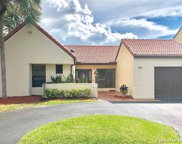 2024 Maplewood Dr, Coral Springs image