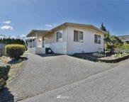 13320 Hwy 99 Unit #133, Everett image