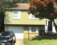 11107 WILLOW WAY COURT, Clinton image