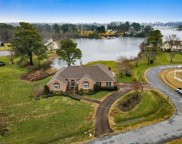 1785 Sawgrass Pointe Drive, Gloucester Point/Hayes image