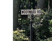 401 Woodward Road, Wallingford image