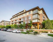 262 Salter Street Unit 202, New Westminster image
