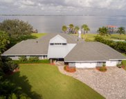 11 Riverview, Indialantic image