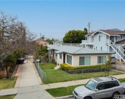 1757     Gladys Avenue, Long Beach image