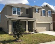 190 Lazy Willow Drive, Davenport image
