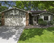 7332 Candlewood Drive, Brooklyn Park image