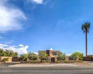 4185 W Serene Avenue, Las Vegas image