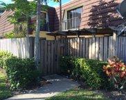 710 7th Lane, Palm Beach Gardens image