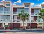 3307     Via Lido, Newport Beach image