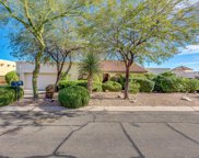 15443 E Cavern Drive, Fountain Hills image