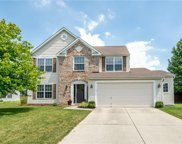 16467 Clarks Hill  Way, Westfield image