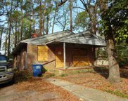 917 N 4th Ave, Myrtle Beach image