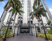 12550 Biscayne Blvd Unit #607, North Miami image