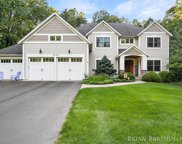 3920 Plateau Terrace Ne, Grand Rapids image