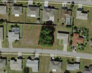 Greenwich, Lot 18 Court, Kissimmee image