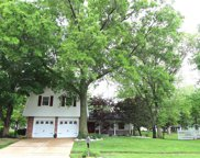 2184 Willow Forest, Chesterfield image