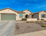 21956 E Camacho Road, Queen Creek image