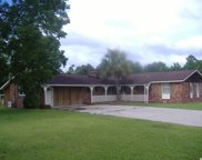 2058 West Dogwood Road, Loris image