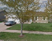 3199 Rosedale  Drive, Arnold image