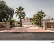 1062 Dike Rd., Mohave Valley image
