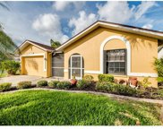 17878 Acacia DR, North Fort Myers image