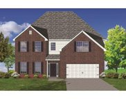 10603 Bald Cyrpess Lane, Knoxville image