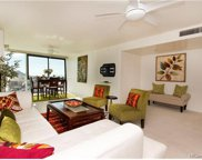 88 Piikoi Street Unit 4405, Honolulu image