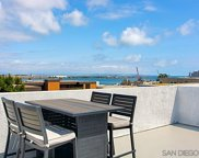 422 Rosecrans St Unit #14, Point Loma (Pt Loma) image