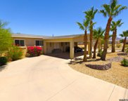 1851 Camp Mohave Rd, Fort Mohave image