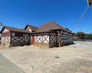 6825 E Lancaster Avenue E, Fort Worth image
