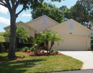 3525 Rollingbrook Street, Clermont image